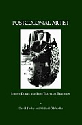 Postcolonial Artist: Johnny Doran and Irish Traveller Tradition