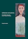 Expression and Survival: An Aesthetic Approach to the Problem of Suicide