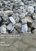 Postcolonialism: South/African Perspectives
