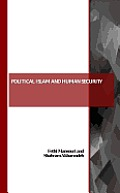 Political Islam and Human Security