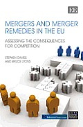 Mergers and Merger Remedies in the EU