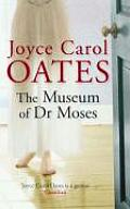 Museum of Dr Moses Tales of Mystery & Suspense