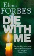 Die With Me