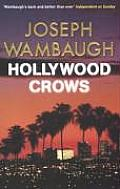 Hollywood Crows Uk Edition