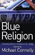 The Blue Religion