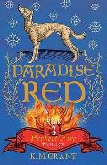 Paradise Red