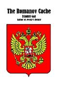 The Romanov Cache