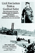 Civil War Letters from a Gunboat Sailor