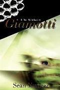 Life Without Giamotti