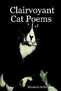Clairvoyant Cat Poems