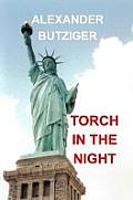 Torch in the Night