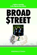 Broad Street: A Guide to Investing in the Nigerian Stock Market