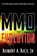Mmo Evolution