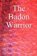 The Badon Warrior