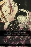 The Astronaut's Wife: Poems of Eros and Thanatos