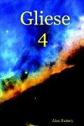 Gliese 4