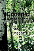Ecoepic & Other Poems