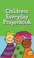 Children's Everyday Prayerbook