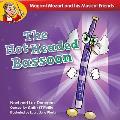The Hot-Headed Bassoon