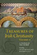 Treasures of Irish Christianity: A People of the World