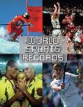 World Sports Records