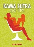 Kama Sutra Sex Tips