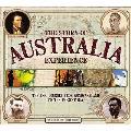 Story of Australia