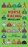 Horse Racing Miscellany