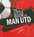 The Little Book of Man Utd
