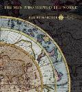 The Men Who Mapped the World
