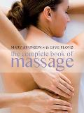 The Complete Book of Massage