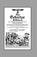 Der Schutze Hilfsbuch (Rifleman's Handbook)