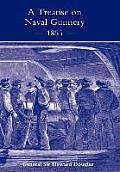 Treatise on Naval Gunnery (1855)