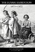 Lushai Expedition (N E India 1871-2)