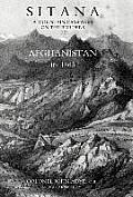 Sitana: A Mountain Campaign on the Borders of Afghanistan in 1863