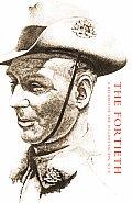Fortieth: A Record of the 40th Battalion A.I.F.