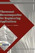 Thermoset Nanocomposites for Engineering Applications
