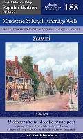 Maidstone and Royal Tunbridge Wells