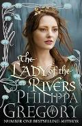 Lady of the Rivers