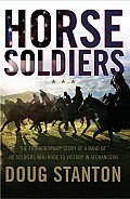 Horse Soldiers UK