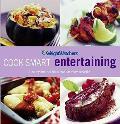 Weight Watchers Cook Smart Entertaining