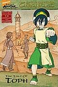 Earth Kingdom Chronicles 03 The Tale O