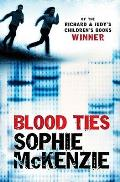 Blood Ties