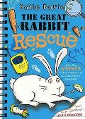 Great Rabbit Rescue