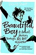 Beautiful Boy a Fathers Journey Through His Sons Addiction