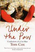 Under the Paw