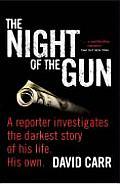 Night of The Gun
