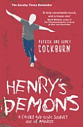 Henry's Demons