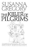 Killer of Pilgrims