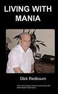 Living with Mania